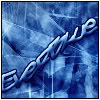 EverBlue's Avatar