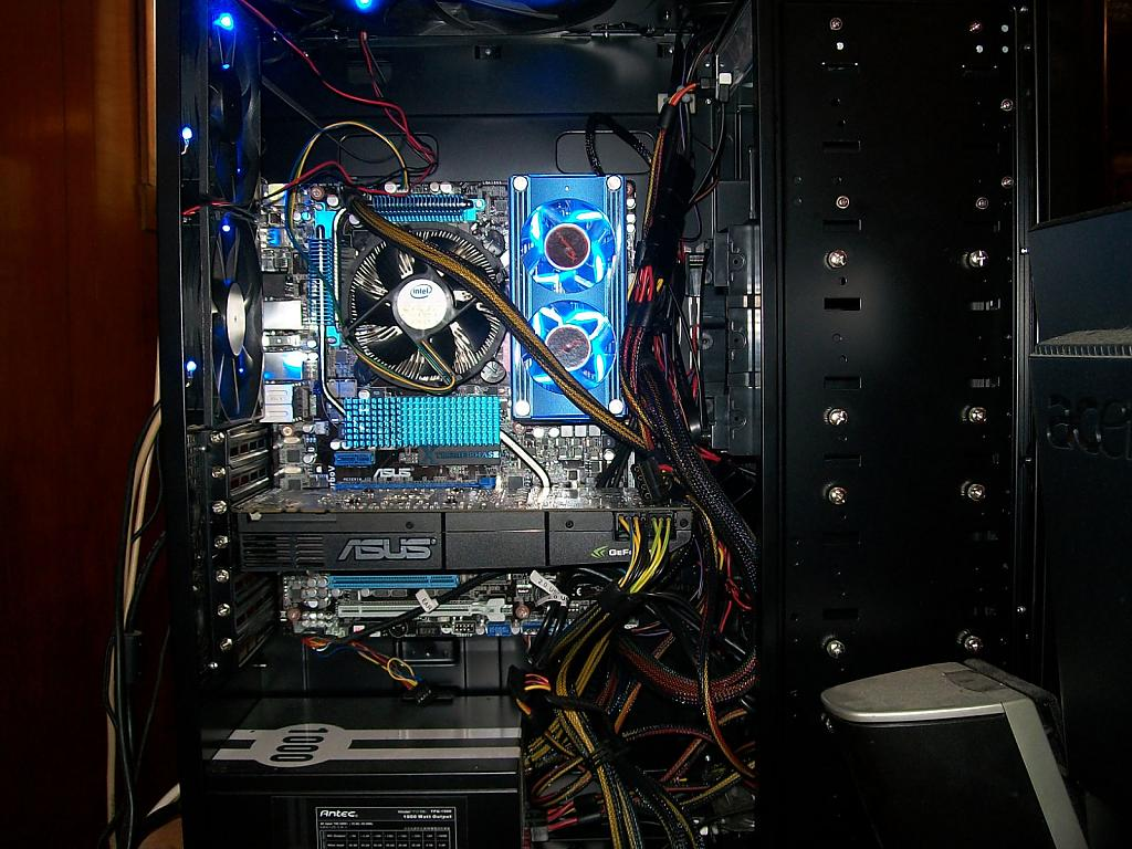 my rig by soulripper69 in iO LAN #1