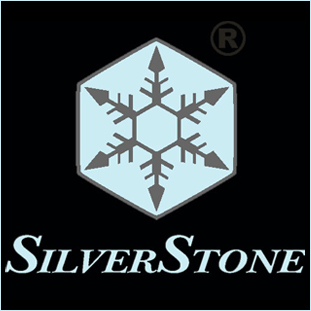 Silver Stone