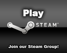 Join our Steam Group